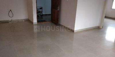 Gallery Cover Image of 1200 Sq.ft 2 BHK Apartment for rent in Maruthi Sevanagar for 22500