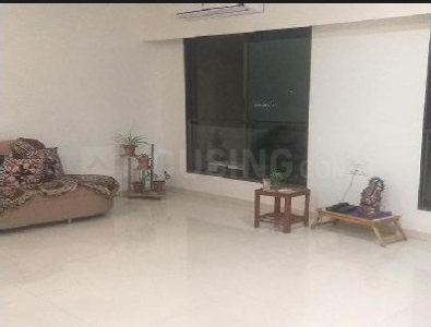 Gallery Cover Image of 640 Sq.ft 1 BHK Apartment for buy in Vile Parle East for 18500000