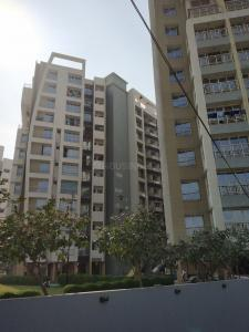 Gallery Cover Image of 1350 Sq.ft 2 BHK Apartment for buy in Juhapura for 3500000