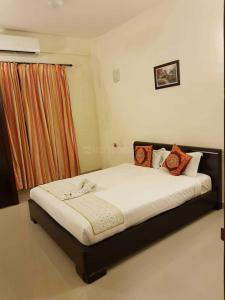 Gallery Cover Image of 1800 Sq.ft 4 BHK Apartment for rent in Vedic Village SPA DUPLEX, Vedic Village for 40000