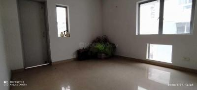 Gallery Cover Image of 650 Sq.ft 1 BHK Apartment for rent in Chinar Park for 8000