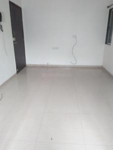 Gallery Cover Image of 725 Sq.ft 1 BHK Apartment for rent in Bhandup West for 23000