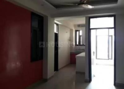Gallery Cover Image of 575 Sq.ft 1 BHK Apartment for buy in Sector 110 for 1890000