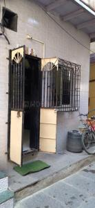 Gallery Cover Image of 400 Sq.ft 1 BHK Independent House for buy in Vikhroli East for 4500000