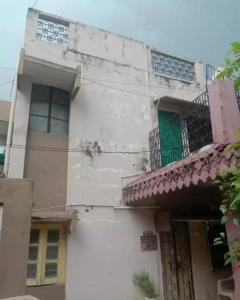 Gallery Cover Image of 1700 Sq.ft 5 BHK Independent House for buy in Nandanvan for 14000000