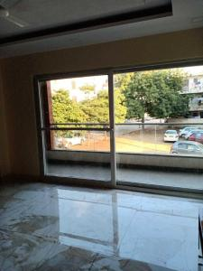 Gallery Cover Image of 1200 Sq.ft 3 BHK Independent Floor for rent in Aadhar C - 96 Ardee City, Sector 52 for 42000