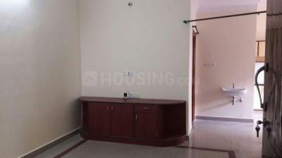 Gallery Cover Image of 1200 Sq.ft 2 BHK Independent House for rent in Jogupalya for 33000