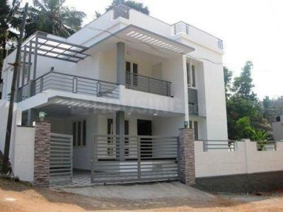 Gallery Cover Image of 1257 Sq.ft 3 BHK Villa for buy in Marathahalli for 6061000