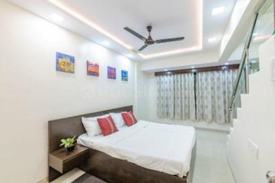 Gallery Cover Image of 1850 Sq.ft 2 BHK Independent House for buy in Kharghar for 13500000