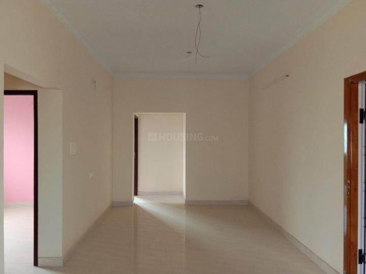 Living Room Image of 1250 Sq.ft 4 BHK Independent Floor for rent in Chengalpattu for 15000