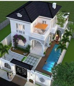 Gallery Cover Image of 1000 Sq.ft 3 BHK Independent House for buy in Dolphin, Baranagar for 2700000