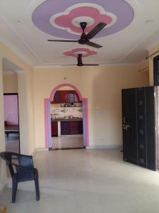 Gallery Cover Image of 700 Sq.ft 1 BHK Independent House for rent in Sector 70 for 10000