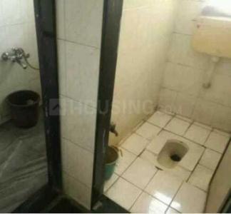 Bathroom Image of PG 4195184 Andheri West in Andheri West