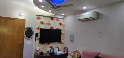Gallery Cover Image of 1800 Sq.ft 3 BHK Apartment for rent in Sector 54 for 50000