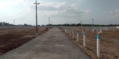 Gallery Cover Image of  Sq.ft Residential Plot for buy in Veeriampalayam for 2750000