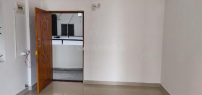 Gallery Cover Image of 900 Sq.ft 2 BHK Apartment for buy in Prabhavathi Vasanti, Hulimavu for 3800000