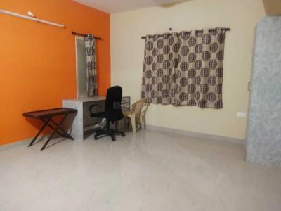 Gallery Cover Image of 250 Sq.ft 1 RK Independent House for rent in 5th Phase for 8500