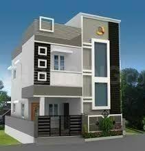 Gallery Cover Image of 625 Sq.ft 2 BHK Independent House for buy in Selaiyur for 6500019
