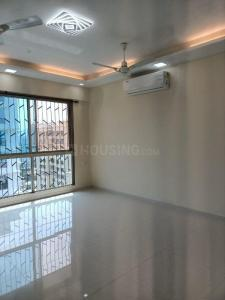 Gallery Cover Image of 1050 Sq.ft 2 BHK Apartment for rent in Madhuvan Apartment, Borivali West for 36000