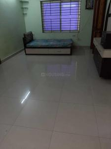 Gallery Cover Image of 1200 Sq.ft 2 BHK Apartment for rent in Sri Nagar Colony for 22000