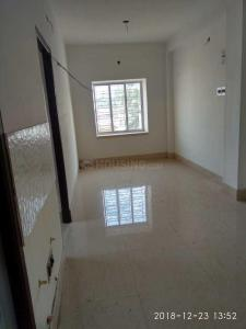 Gallery Cover Image of 1125 Sq.ft 3 BHK Apartment for buy in Behala for 4600000