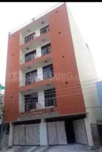 Gallery Cover Image of 900 Sq.ft 2 BHK Independent Floor for buy in Sector 3 for 3200003
