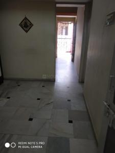 Gallery Cover Image of 855 Sq.ft 2 BHK Independent House for buy in Vejalpur for 9000000