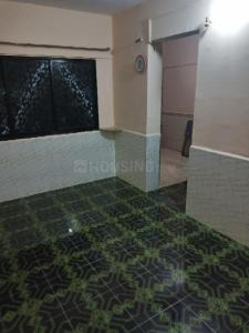 Gallery Cover Image of 530 Sq.ft 1 BHK Apartment for buy in Dombivli East for 2675000