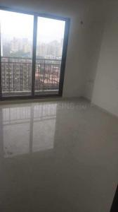 Gallery Cover Image of 1000 Sq.ft 2 BHK Apartment for rent in Simran's Sapphire, Kharghar for 28000