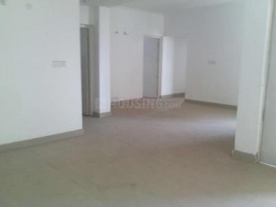 Gallery Cover Image of 1690 Sq.ft 3 BHK Apartment for rent in Parsvnath Regalia, Raj Bagh for 13000