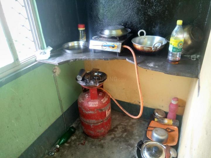 Kitchen Image of PG 4271684 Garia in Garia