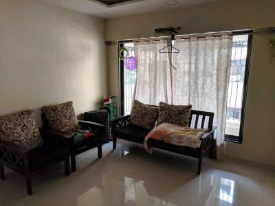 Gallery Cover Image of 1250 Sq.ft 3 BHK Apartment for rent in Dadar West for 110000
