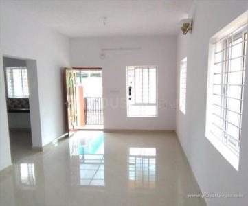 Gallery Cover Image of 1650 Sq.ft 3 BHK Independent House for buy in Amalanagar for 4806000