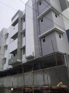 Gallery Cover Image of 1025 Sq.ft 2 BHK Apartment for buy in Madipakkam for 5432500