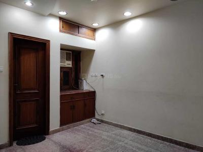 Gallery Cover Image of 500 Sq.ft 1 BHK Apartment for rent in Sector 16B Dwarka for 10000