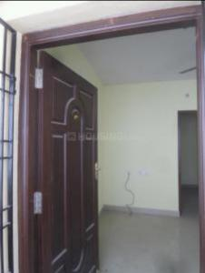 Gallery Cover Image of 700 Sq.ft 2 BHK Apartment for rent in GAG Kamalam Castle, Valasaravakkam for 12500