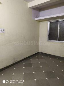 Gallery Cover Image of 400 Sq.ft 1 BHK Apartment for rent in Rambag for 6000
