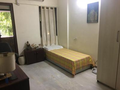 Bedroom Image of PG 4035169 Bhandup East in Bhandup East