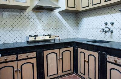 Kitchen Image of PG 4642478 Arakere in Arakere
