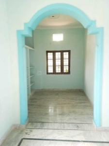 Gallery Cover Image of 1650 Sq.ft 3 BHK Independent House for buy in Nagaram for 6000000