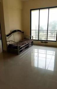 Gallery Cover Image of 1500 Sq.ft 3 BHK Apartment for rent in Kharghar for 25000