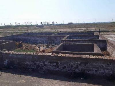 Gallery Cover Image of 450 Sq.ft Residential Plot for buy in Sector 34 for 1750000