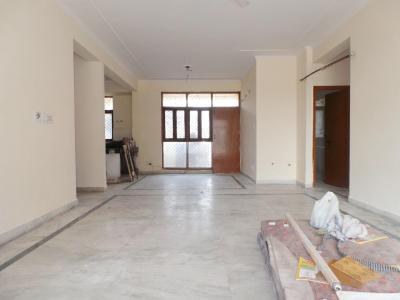Gallery Cover Image of 2400 Sq.ft 4 BHK Apartment for buy in The Antriksh Shrishti Apartment, Sector 56 for 16000000