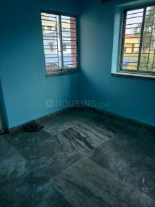 Gallery Cover Image of 550 Sq.ft 2 BHK Apartment for rent in Boral for 5500