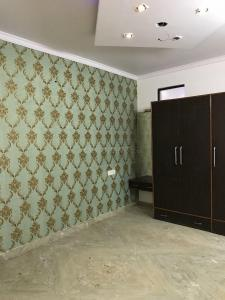 Gallery Cover Image of 1250 Sq.ft 3 BHK Independent Floor for buy in Bindapur for 5700000