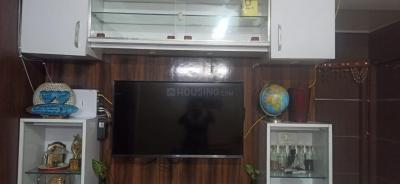 Hall Image of PG 7120138 Noida Extension in Noida Extension