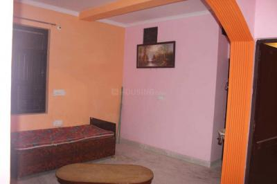 Gallery Cover Image of 1600 Sq.ft 2 BHK Independent Floor for rent in Bijwasan for 9000