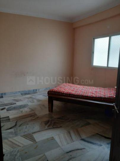Bedroom Image of 950 Sq.ft 2 BHK Apartment for rent in Hyderguda for 15000