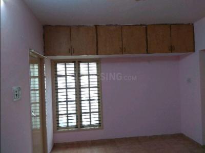 Bedroom Image of PG 6330878 Basavanagudi in Basavanagudi