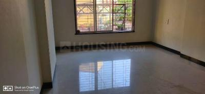 Gallery Cover Image of 900 Sq.ft 2 BHK Apartment for buy in Varad, Prabhadevi for 24000000